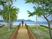 andadores en la playa-playa02.jpg