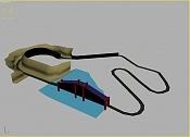 Nueva actividad de videojuegos   propuestas -circuito1.jpg