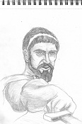 exavi's Sketchbook-reyleonidas.jpg