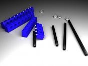 Legos-lego8.jpg