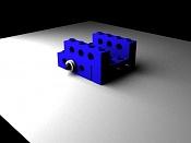 Legos-lego5.jpg