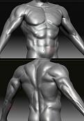 Estudio de anatomia -2.jpg