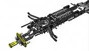 Legos-wire06.jpg