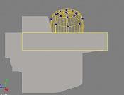 Problema visual al seleccionar -temp.jpg