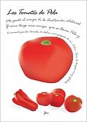 Jam-Book-los-tomates-de-pola.jpg