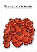 Jam-Book-montana-de-tomates.jpg