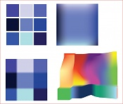 Jam-Book-gradient-mesh.jpg