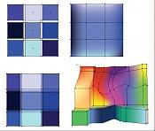 Jam-Book-gradient-mesh2.jpg
