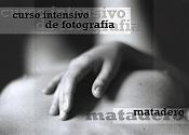 Curso Intensivo De FotografÍa 3 Fines De Semana-cartelforouq0.jpg
