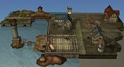 Escenario-render_2.jpg