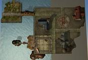 Escenario-render_4.jpg