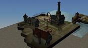 Escenario-render_3.jpg