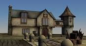 Escenario-render_6.jpg