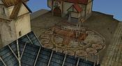 Escenario-render_7.jpg