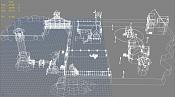 Escenario-render_10.jpg