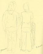 Dibujo artistico - El Pastelista-md-and-g.jpg