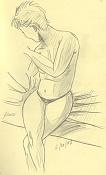 Dibujo artistico - El Pastelista-md.jpg