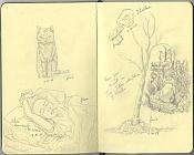 Dibujo artistico - El Pastelista-sgm.jpg