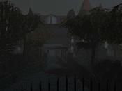 Mi primera escena exterior-18-vray-niebla-noche-terminado-.jpg