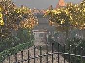Mi primera escena exterior-20-vray-niebla-dia-ia-reflect.jpg
