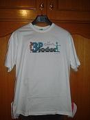 Ya estan aqui las camisetas del concurso-64918d1201524040-bases-y-premios-1.jpg