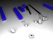 Legos-legos3.jpg