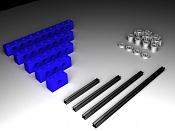 Legos-legos2.jpg