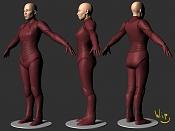 Guerrera futurista-wo-or-armor-28108.jpg