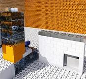 Legos-untitled-1.jpg
