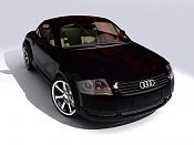 Ayudarme a mejorar este Audi-audi.jpg