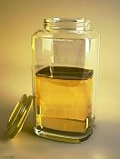 Bote de aceite -bote-de-aceitepth1-copy.jpg