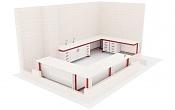 Mobiliario de Laboratorio-anatomia_patologica_vista01.jpg