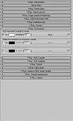Mobiliario de Laboratorio-captura01023.jpg