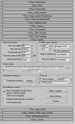 Mobiliario de Laboratorio-captura01027.jpg