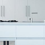Cocina conceptual -kitchen-boffi_miniatura.jpg