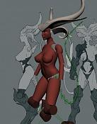 reto demon girl quel vs anarkis-temp3.jpg