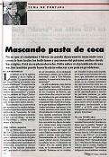 Venezuela: ¿Estamos informados sobre lo que pasa alli?-coca1.jpg