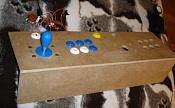 arcade Machine-dsc01330.jpg
