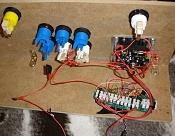 arcade Machine-dsc01331.jpg