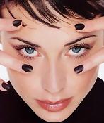 Para BaLLO y su avatar-claire_forlani_-_01.jpg
