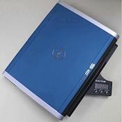 Que os parece este portatil -m1330ciu4.jpg