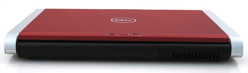 Que os parece este portatil -29059.jpg