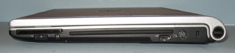 Que os parece este portatil -img_3271.jpg