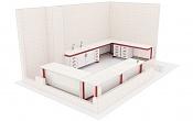 Mobiliario de Laboratorio-anatomia_patologica_vista02.jpg
