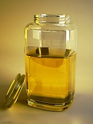 Bote de aceite -2.jpg