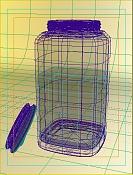 Bote de aceite -1.jpg