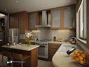 otra cocina-1.jpg