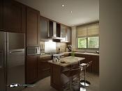 otra cocina-2.jpg