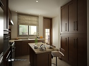 otra cocina-3.jpg