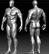 Estudio de anatomia -5.jpg